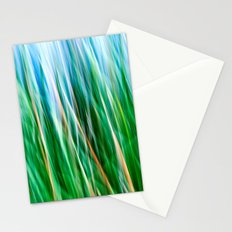 Breezy Stationery Cards