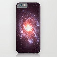 Star Attraction iPhone 6s Slim Case