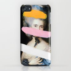 Brutalized Gainsborough 2 Slim Case iPod touch