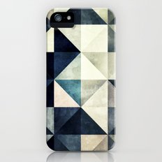 GLYZBRYKS iPhone (5, 5s) Slim Case