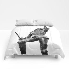 Richard The Third Comforters
