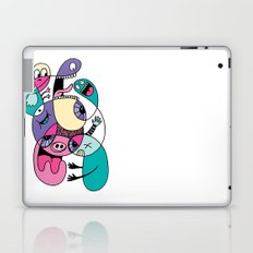 Piggly Wiggly Laptop & iPad Skin
