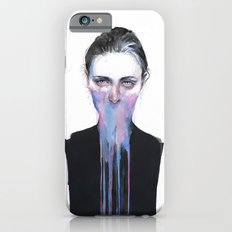 my opinion about you Slim Case iPhone 6