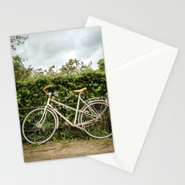 Copenhagen Bike Stationery Cards