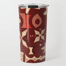 Nabukelevu Travel Mug