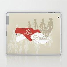Los Olvidados Laptop & iPad Skin