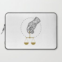 Decide Laptop Sleeve