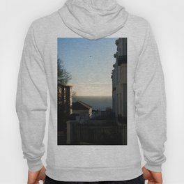 The View from Brighton Hoody