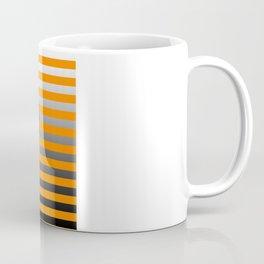 Spin Around In Circles Coffee Mug