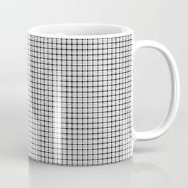 MacFarlane Tartan Coffee Mug
