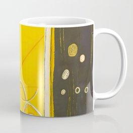 Morocco 9 Coffee Mug