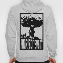 HORIZON EVENT Hoody