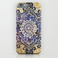 Gypsy Magic Slim Case iPhone 6