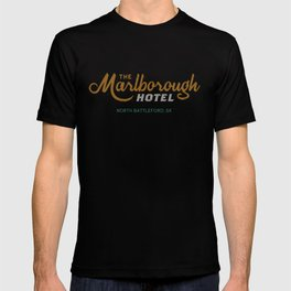 The Marlie T-shirt