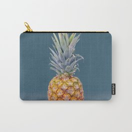 Pineapple Strike Carry-All Pouch