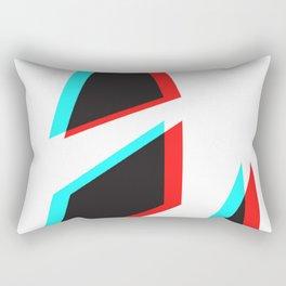 5764 Rectangular Pillow