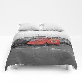 N & O Boyz Comforters