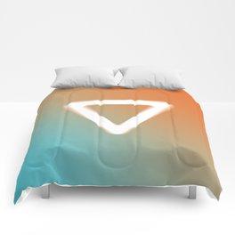 528491 Comforters