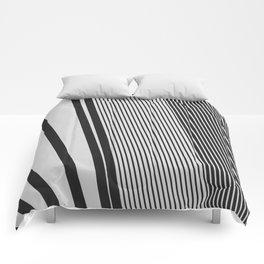 Opt. Exp. 1 Comforters