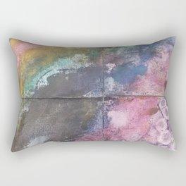 Dakota Water Rectangular Pillow