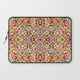 pixelpixels Laptop Sleeve