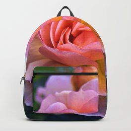 A ROSE is a ROSE Backpack