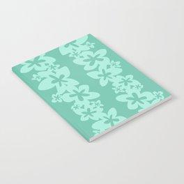 Bromo Notebook