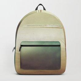 Ocean Solitude Backpack