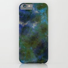 Above The Firmament Slim Case iPhone 6s