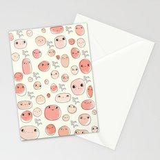 bon bons Stationery Cards