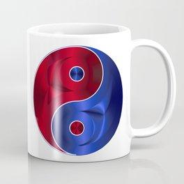 Super Harmony Coffee Mug