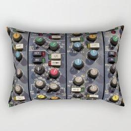 Input Rectangular Pillow
