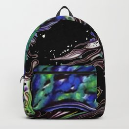 Pscodeli 3 Backpack