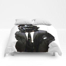 Corporate Shadowtrooper Comforters