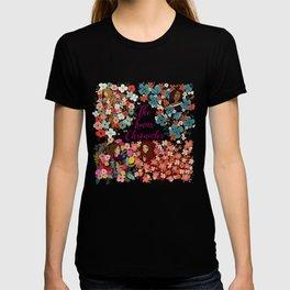 The Lunar Series T-shirt