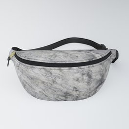The Crash (Pacifica) Fanny Pack