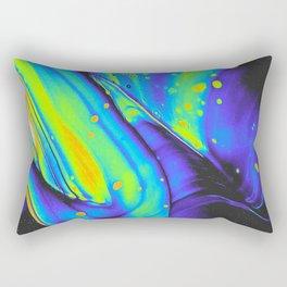 SLEEP APNEA Rectangular Pillow