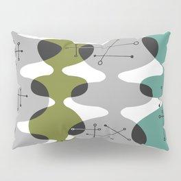 Wallaroo Pillow Sham
