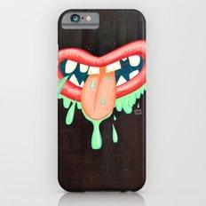 Mouf Slim Case iPhone 6s