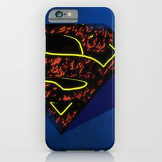 The Greatest of them All iPhone 6s Slim Case