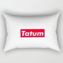 Tatum Rectangular Pillow