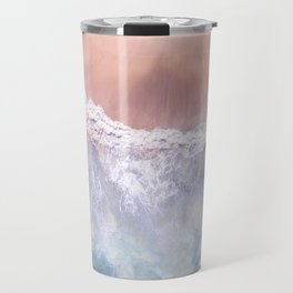 Coast 4 Travel Mug