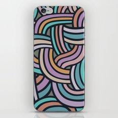 Olas iPhone & iPod Skin