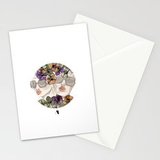 Look Good, Do Good Stationery Cards