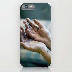 Alive. iPhone 6s Slim Case