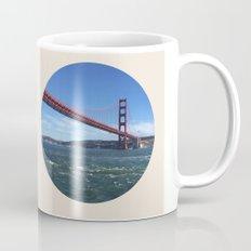 Bay Love Mug