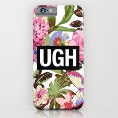 Ugh iPhone 6 Slim Case