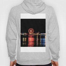Carnival on the Water Hoody