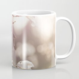 Magnolia Golden Hour Coffee Mug