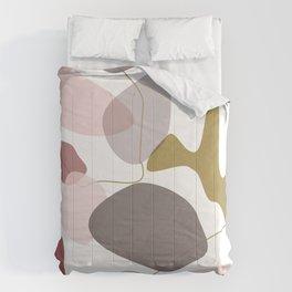 Aries Pattern Comforters